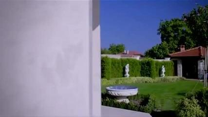 2012 Ваня и Дамян - Пак ще те желая