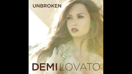 Demi Lovato Whos That Boy Ft. Dev ( Official Song From Unbroken Album )