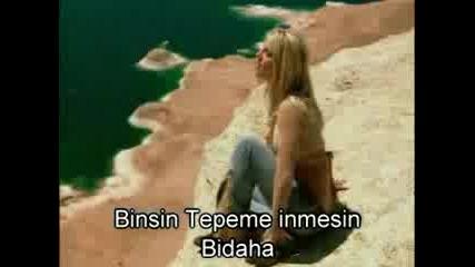 Cem Yilmas