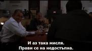 Под Дулото на Пистолета (2008) Целият филм - част 2/5 / Бг Субс
