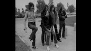 Uriah Heep - Tales - 1972