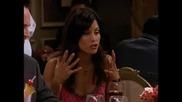 Friends - S07e02 - Rachels Book