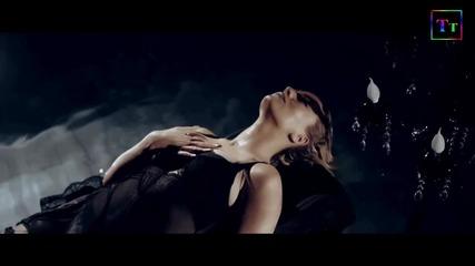 Pop-folk Dynamite April 2016 - Promo