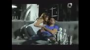 Алисия - Иска ли ти се ( Официално видео )