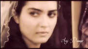 Asi & Demir - I Hate You Then I Love You