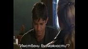 Roswell S01e05