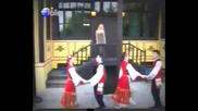 Екстра Нина - Бяла Калина - Станко Ле Мари Хубава, Ивано Мари Ив