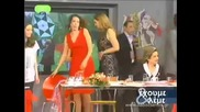 - Thelo Polles - Babis Tsertos - Youtube