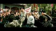 Промо - Rockstar - Sadda Haq