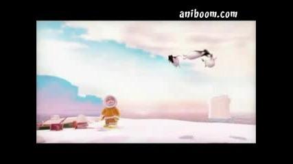 Могат Ли Пингвините Да Летят?