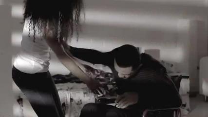 New! Десислава и Тони Стораро - Не искам без теб ( Официално видео )