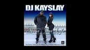*2013* Dj Kayslay ft. Fabolous, Rick Ross, Nelly, French Montana & T Pain - About that life