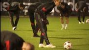 Гуардиола прави сериозни промени в състава на Байерн за мача срещу ЦСКА