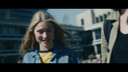 ♫ Yellow Claw - Techno   Ft Diplo, Lny Tnz, Waka Flocka Flame( Official Video) превод & текст