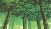 [easternspirit&gfotaku;] Saiyuki Reload Gunlock - 02 bg sub [480p]