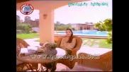 Assala Nasri- Yamen Allah