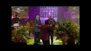 Веселин Маринов - 30 години на сцената 2011 г. 3/3
