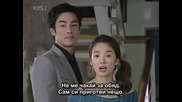 [ Bg Sub ] Full House - Епизод 14 - 1/3
