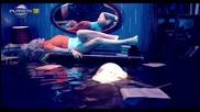 Десислава - Не го прави (dj Enjoy Remix)