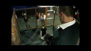*hq* Лияна - Звяр (официално видео)