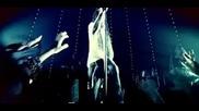 Lil Wayne - Prom Queen (високо Качество)