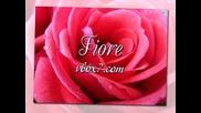 "02. Lara Fabian - "" Si tu m'aimes "" /албум Pure/ 1996"