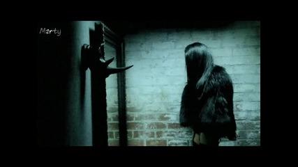 Natalia Kills - Mirrors [ H D ]
