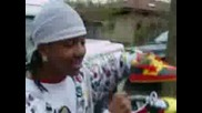 Soulja Boy feat Arab - I Got Me Some Bapes