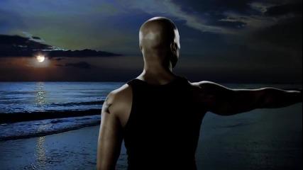 « Превод » Mia Martina ft. Massari - Latin Moon ( Официално Видео )