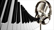 ork. ritma Bomba tallava instrumental 2014 & Dj Balti