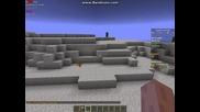 Minecraft - Owner съм