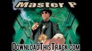 master p - Da Last Don