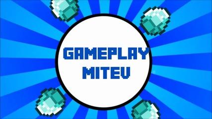 Gameplaymitev New Intro