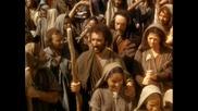 Филмът Моисей/moses [част 8]