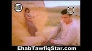 Ehab Tawfiq - - Tetraga Fya 2000