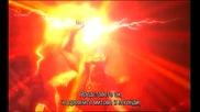 Извънземни и супер герои - Извънземни от древността
