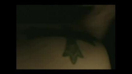 Justin Timbarlake - What Goes Around Comes