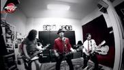 Skitnicks: Планираме издаването на дебютен лайв албум