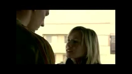 Veronica Mars - In His Kiss