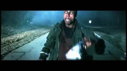 • П Р Е М И Е Р А • B.o.b Ft. Hopsin , Tech N9ne - Am I a Psycho
