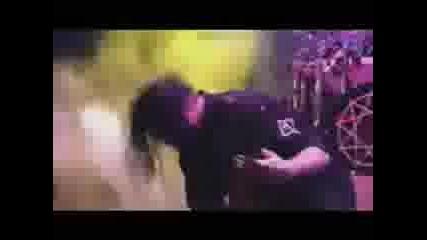 Slipknot - Hate