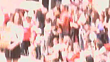 Карнавално шествие на Празника на розата в гр.казанлък 2016 год.