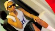 Lil B - Cumin From Da Unda