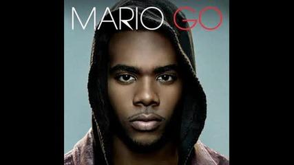 Mario - Let Me Love You.wmv