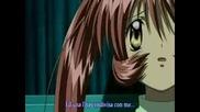 Anime Air Tv Anastacia