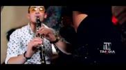 * Румънска Фолк * Laura feat Ionut Sturzea - Hai Saruta-ma