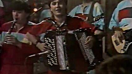 Miroslav Ilic ( 1985 ) - Jesen sedamdeset i neke