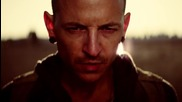 * Превод * Linkin Park - Final Masquerade [ Official Music Video]
