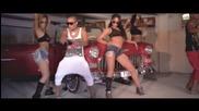 Reggaeton New!!! Papito Sabrosura Ft. Edibre - Bumpa (video Official)