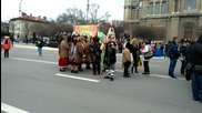 Варненският Пролетен Карнавал